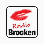 8-radiobrocken-1